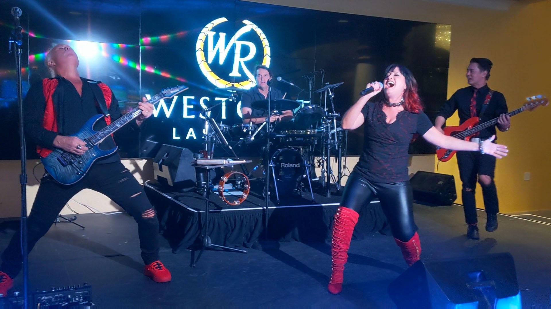 westgate2